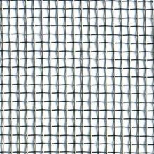 rete-in-alluminio