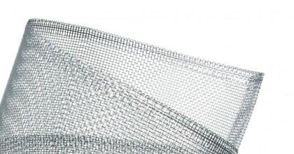rete-in-alluminio2