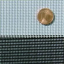Effezeta System Rete petscreen per zanzariera