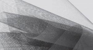 rete-sunox-antibatterica2