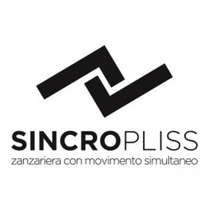 sincropliss