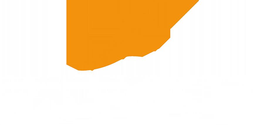 Effezeta System