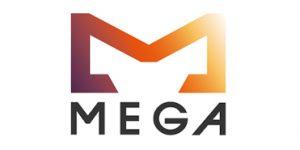 Mega Effezeta System