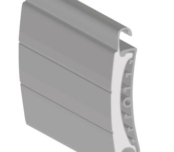 COMBINED modello 55/40