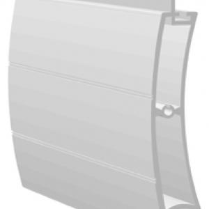 E13 – ALLUMINIO ESTRUSO
