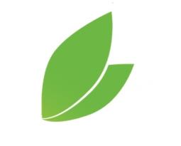 Ecobonus 2018