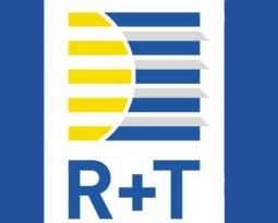 Aspettando la R+T di Stoccarda