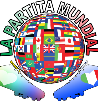 La Partita Mundial: Italia vs Resto Del Mondo 21 Marzo 2018, Stadio Olimpico, Roma
