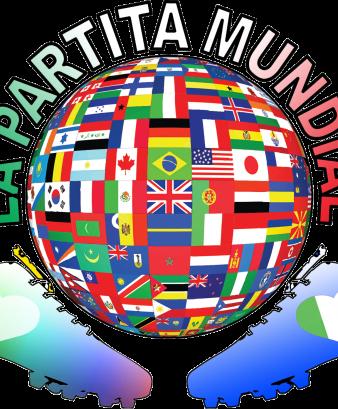 La Partita Mundial: Italia vs Resto Del Mondo 21 Marzo 2018, Stadio Olimpico, Roma