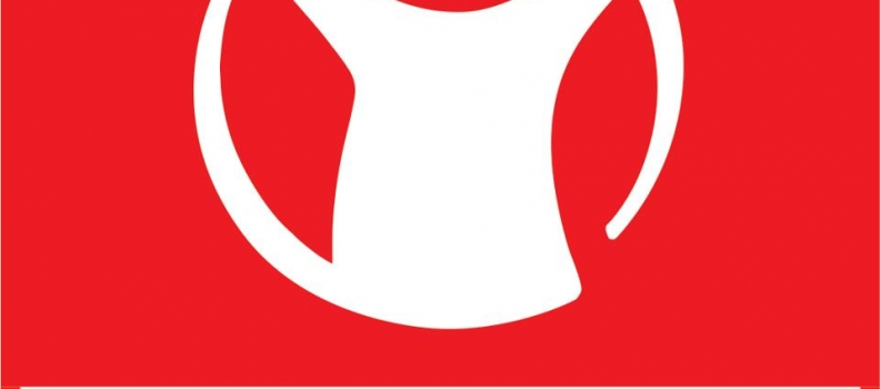 Effezeta System sostiene Save the Children