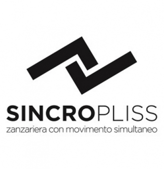 Il nostro successo, Sincropliss