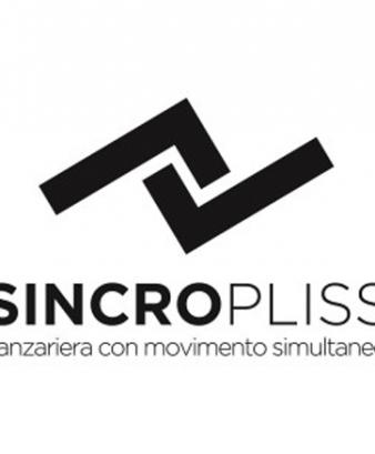 Il nostro successo, Sincropliss