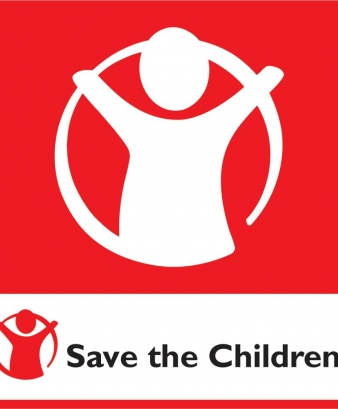Effezeta System sostiene Save the Children